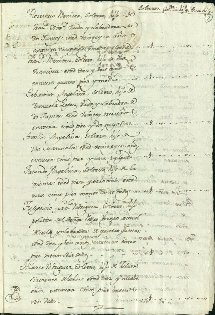 Archivo de Castilla la Mancha