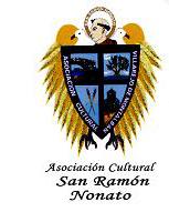 Asoc. Cultural San Ramon Nonato