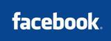 Villarejo de Montalbán en Facebook