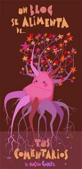 Estrellas y caracoles