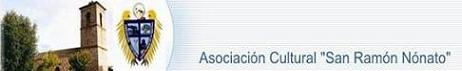 Asociación Cultural San Ramón Nonato